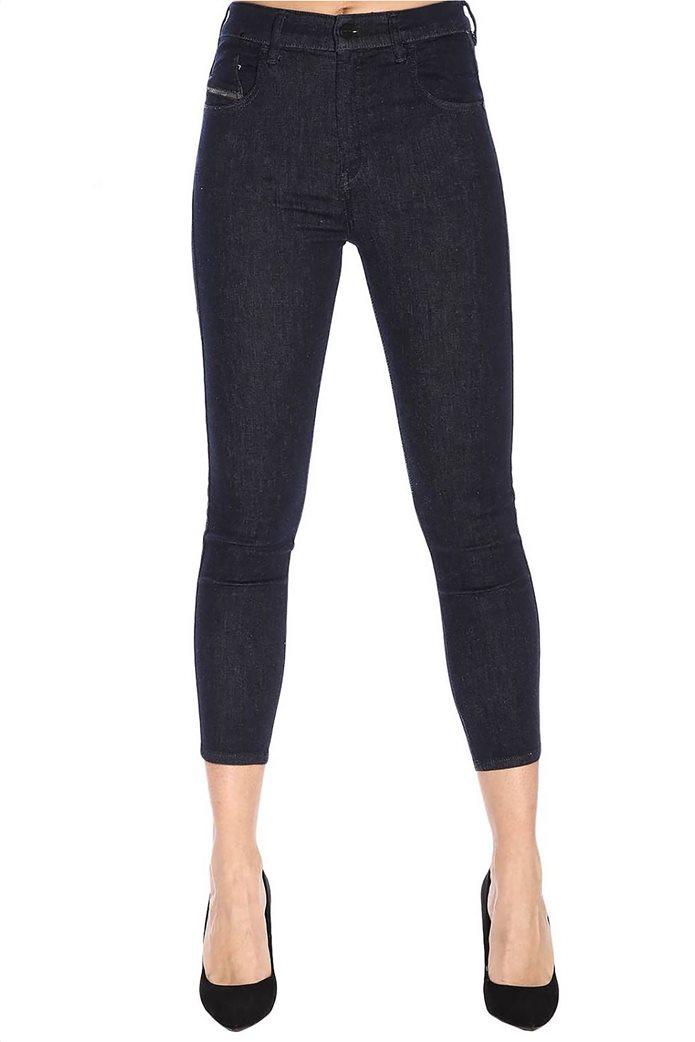 4b5da25a539 Diesel γυναικείο τζην παντελόνι Skinny fit Sandy-High (30L)