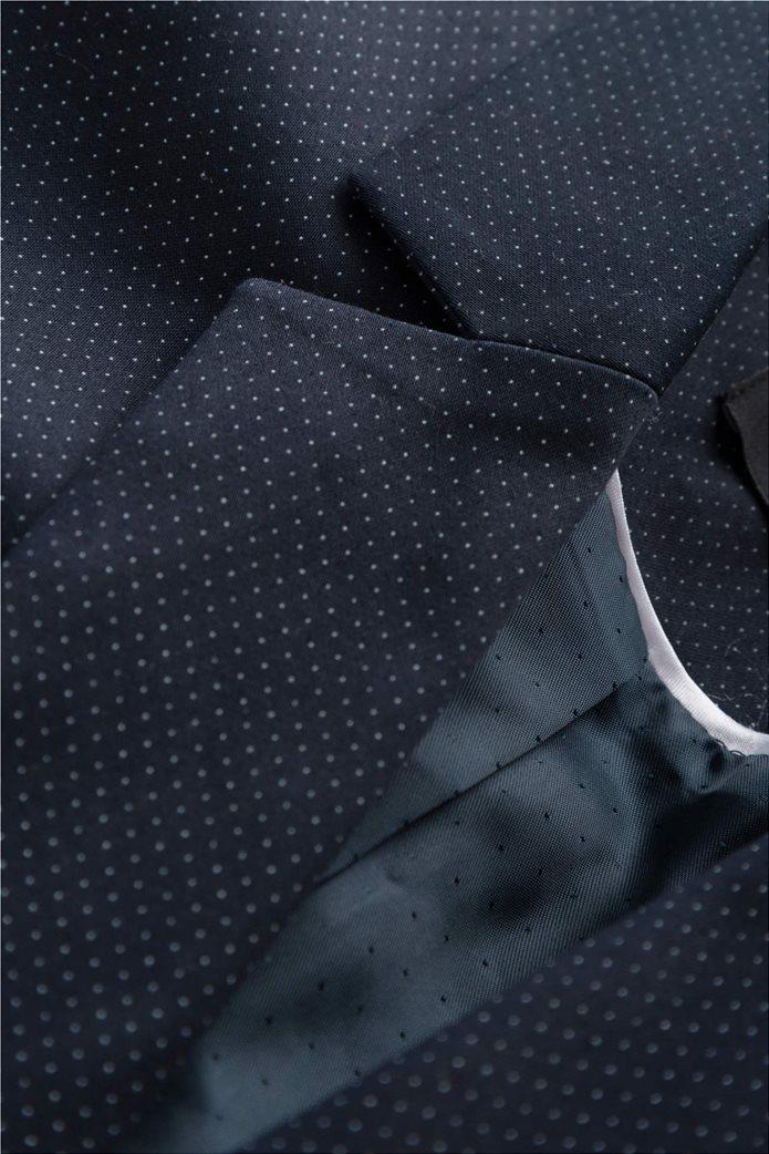 Orsay γυναικείο σακάκι με μικροσχέδιο πουά 3
