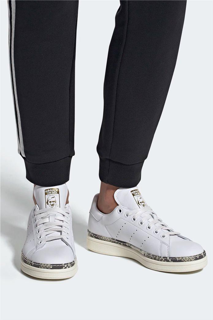 11c2b1e5f57 Adidas γυναικεία sneakers