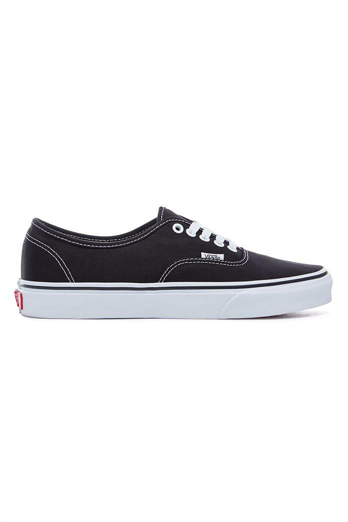 Vans unisex πάνινα sneakers Authentic 0