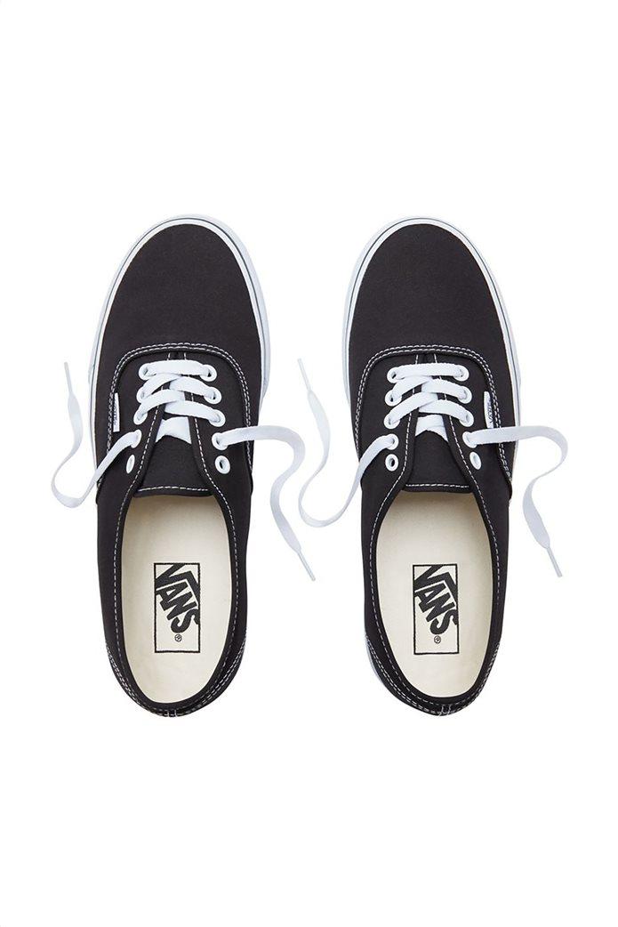 Vans unisex πάνινα sneakers Authentic 2