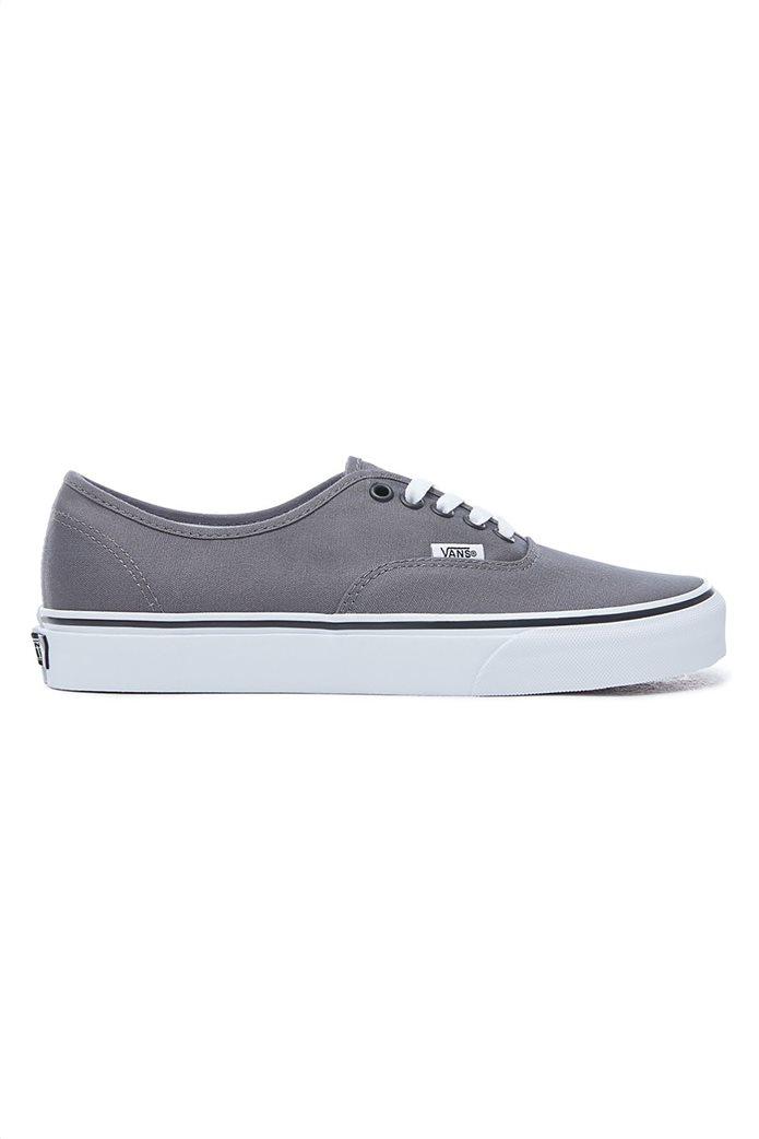 Vans unisex sneakers ''Authentic''  0
