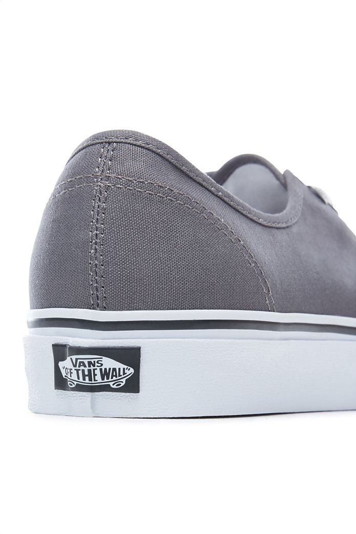 Vans unisex sneakers ''Authentic''  3