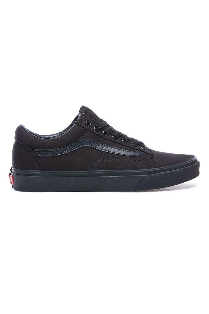 Vans unisex sneakers με  κορδόνια UA  Old Skool 0