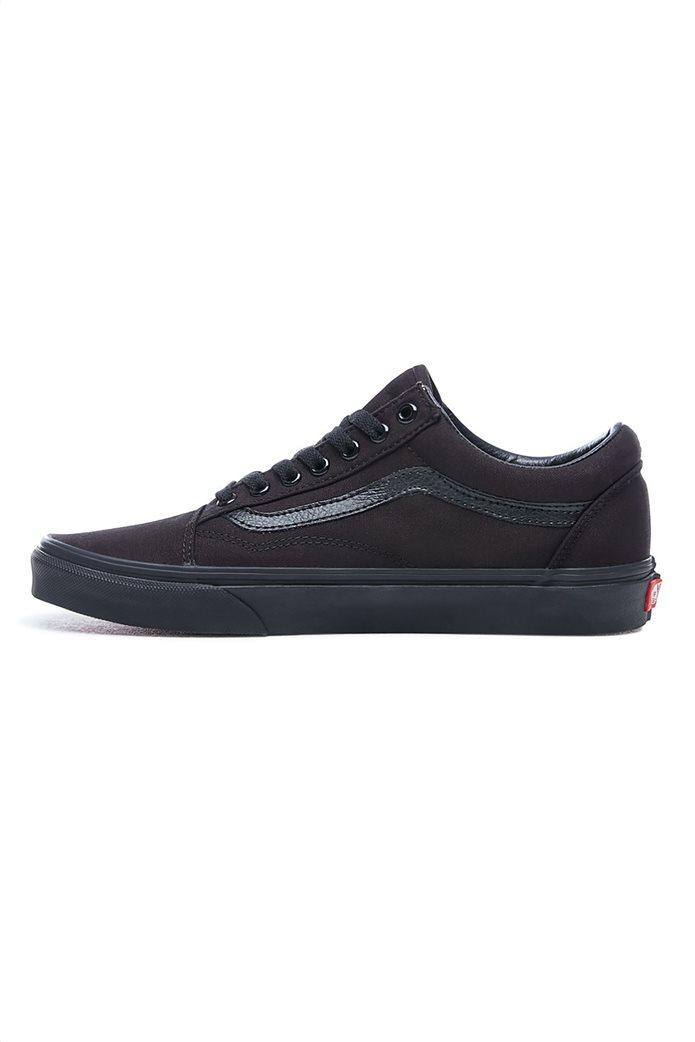 Vans unisex sneakers με  κορδόνια UA  Old Skool 1