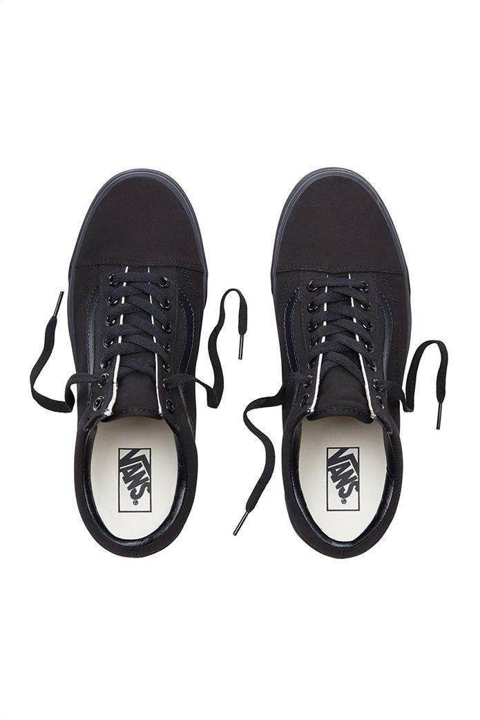Vans unisex sneakers με  κορδόνια UA  Old Skool 2