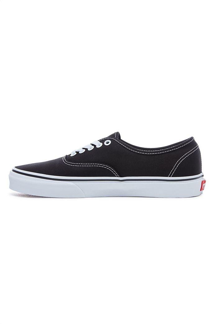 Vans unisex υφασμάτινα παπούτσια Authentic 1