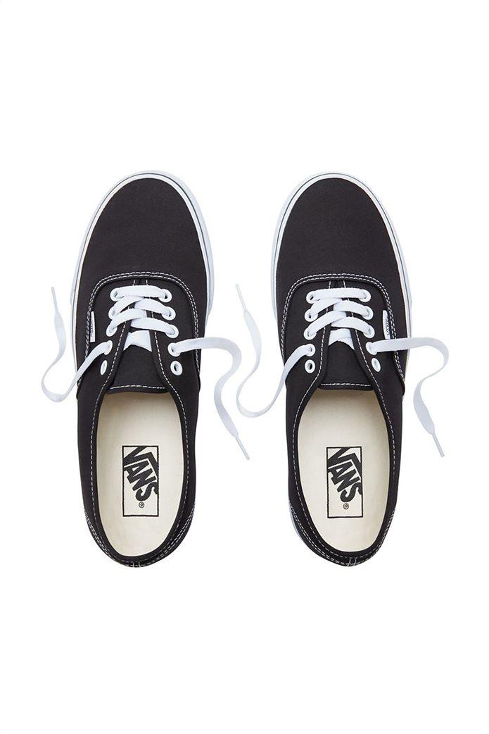 Vans unisex υφασμάτινα παπούτσια Authentic 2