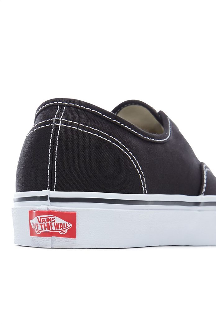 Vans unisex υφασμάτινα παπούτσια Authentic 3