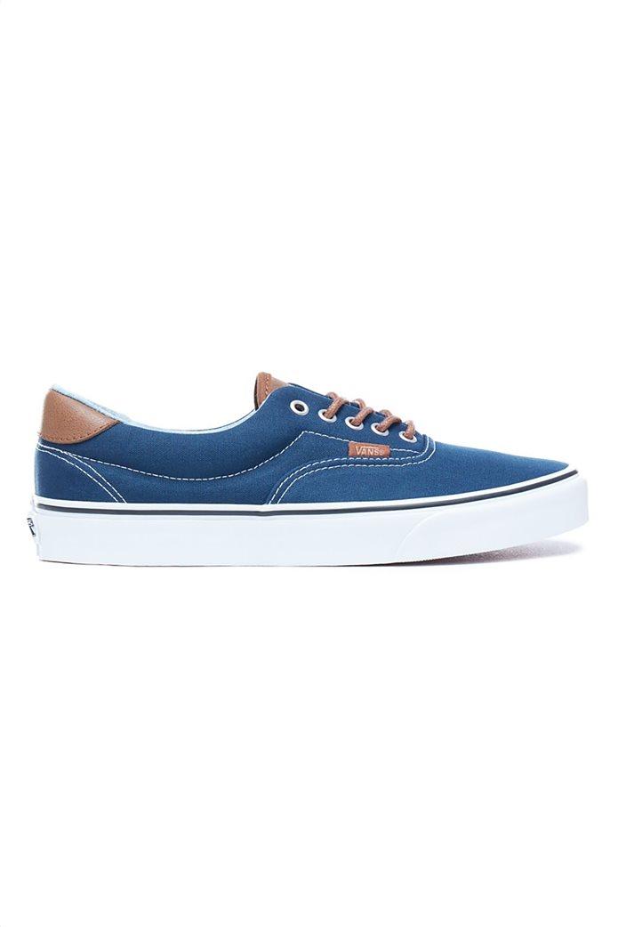"""Vans unisex υφασμάτινα παπούτσια """"UA Era 59"""" 0"""