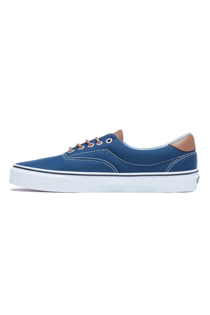 """Vans unisex υφασμάτινα παπούτσια """"UA Era 59"""" 1"""