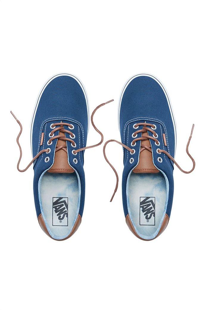 """Vans unisex υφασμάτινα παπούτσια """"UA Era 59"""" 2"""
