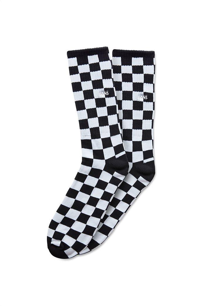 Vans ανδρικές κάλτσες  Checkerboard (1 ζευγάρι) 0