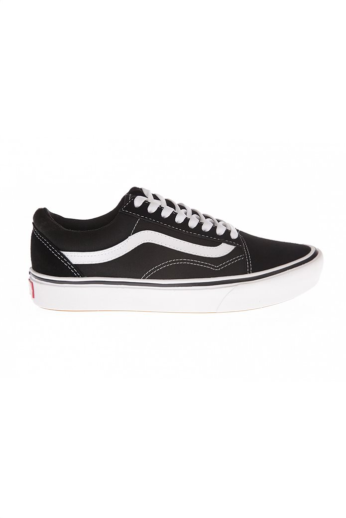 Vans unisex sneakers Comfycush Old Skool 0