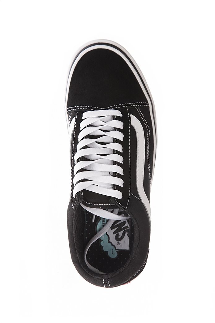Vans unisex sneakers Comfycush Old Skool 1