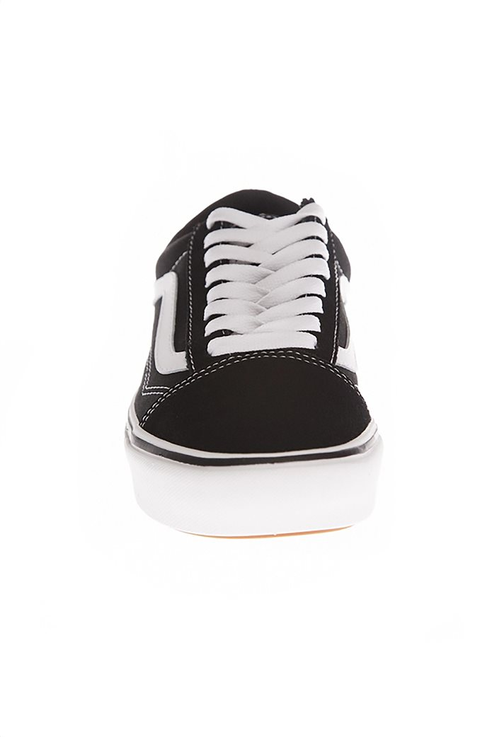 Vans unisex sneakers Comfycush Old Skool 2