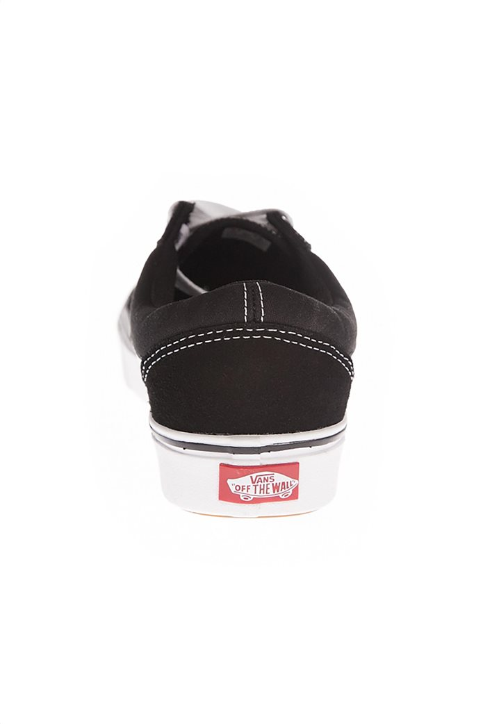 Vans unisex sneakers Comfycush Old Skool 3