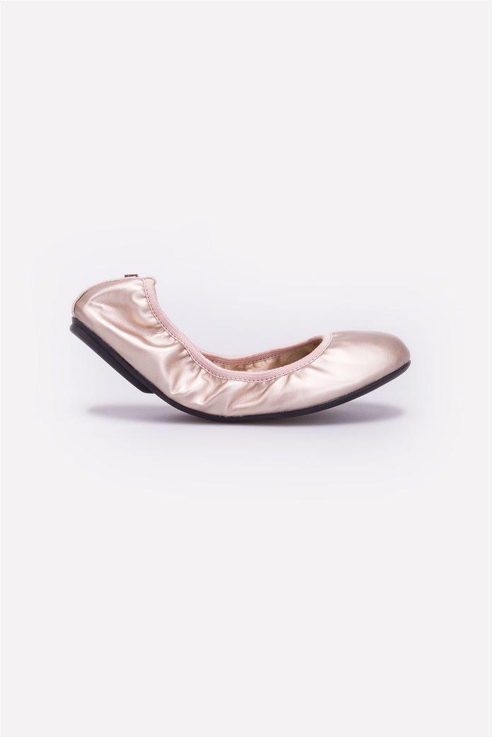 Γυναικεία παπούτσια Butterfly Twists 0