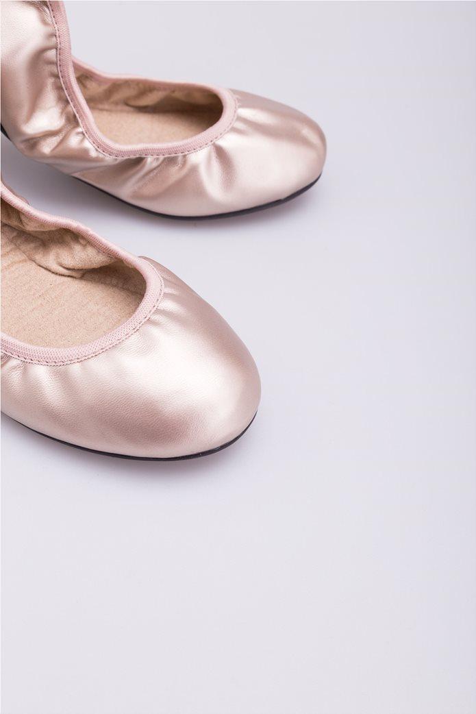 Γυναικεία παπούτσια Butterfly Twists 4