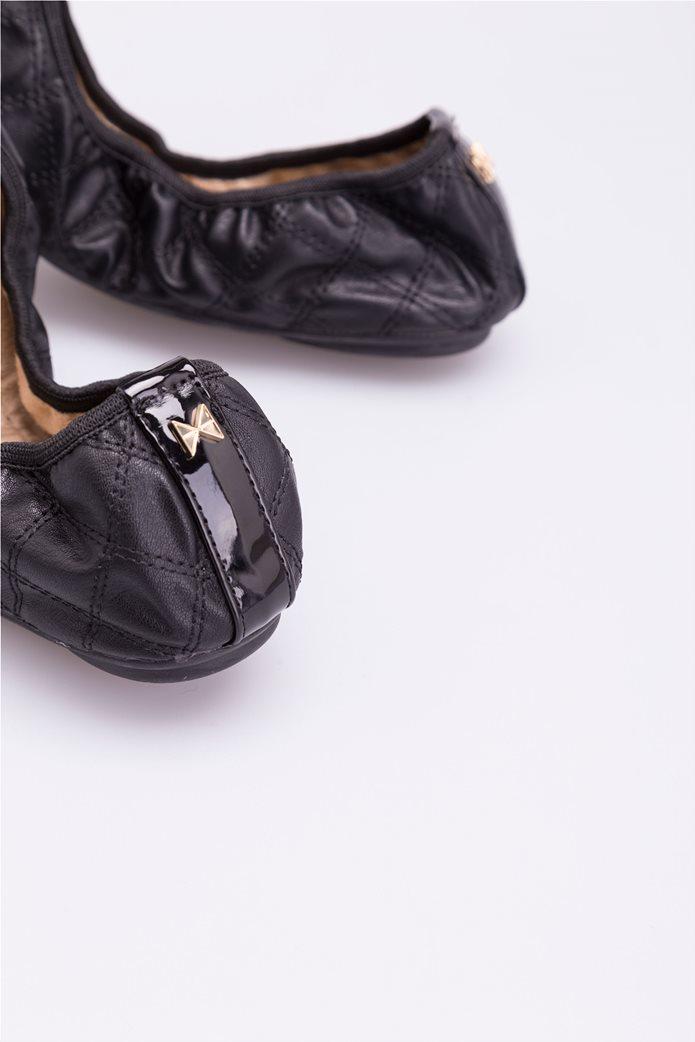 Γυναικεία παπούτσια Butterfly Twists 2