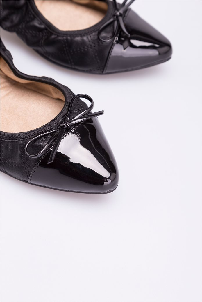 Γυναικεία παπούτσια Butterfly Twists 3