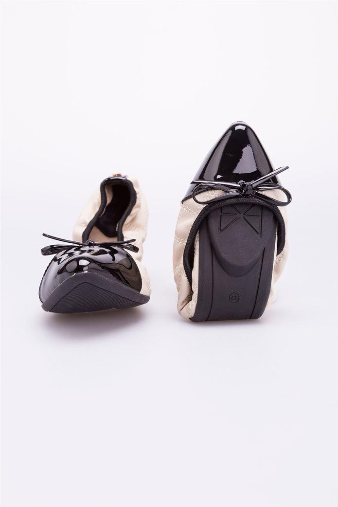 Γυναικεία παπούτσια Butterfly Twists 1