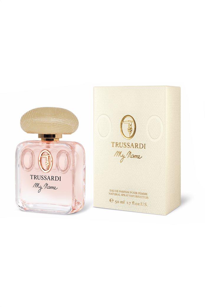 Trussardi My Name Eau De Parfum 50 ml 0