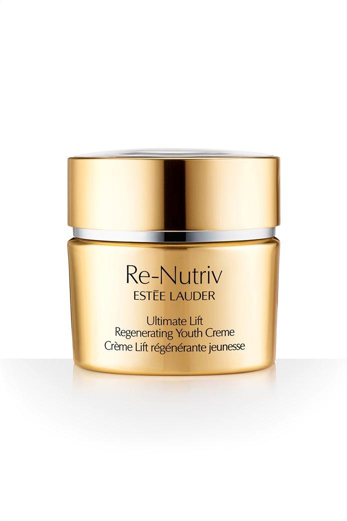 Estée Lauder Re-Nutriv Ultimate Lift Regenerating Youth Creme 50 ml 0