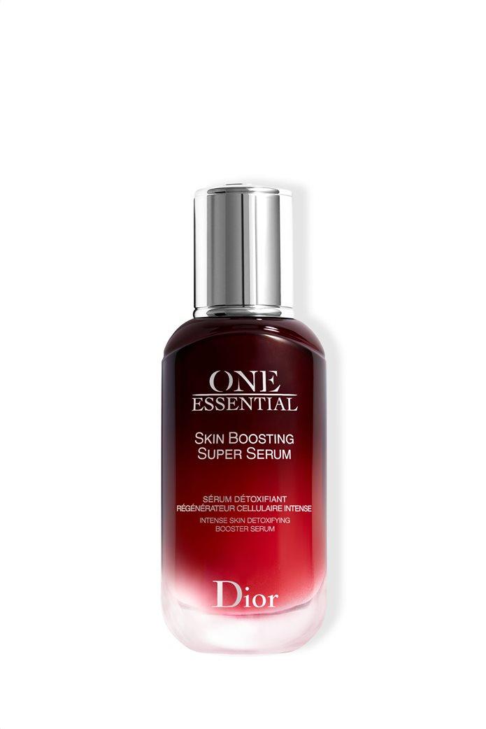 Dior One Essential Skin Booster Super Serum 50 ml 0
