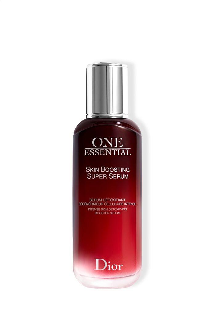 Dior One Essential Skin Booster Super Serum 75 ml 0