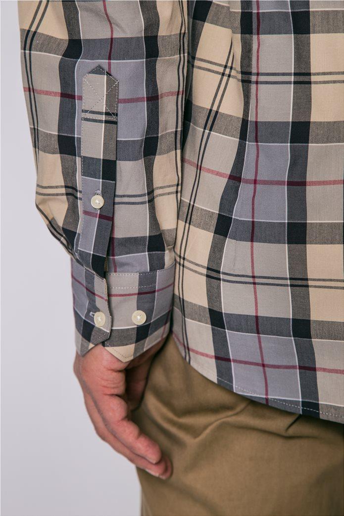 Ανδρικό πουκάμισο, Barbour 2