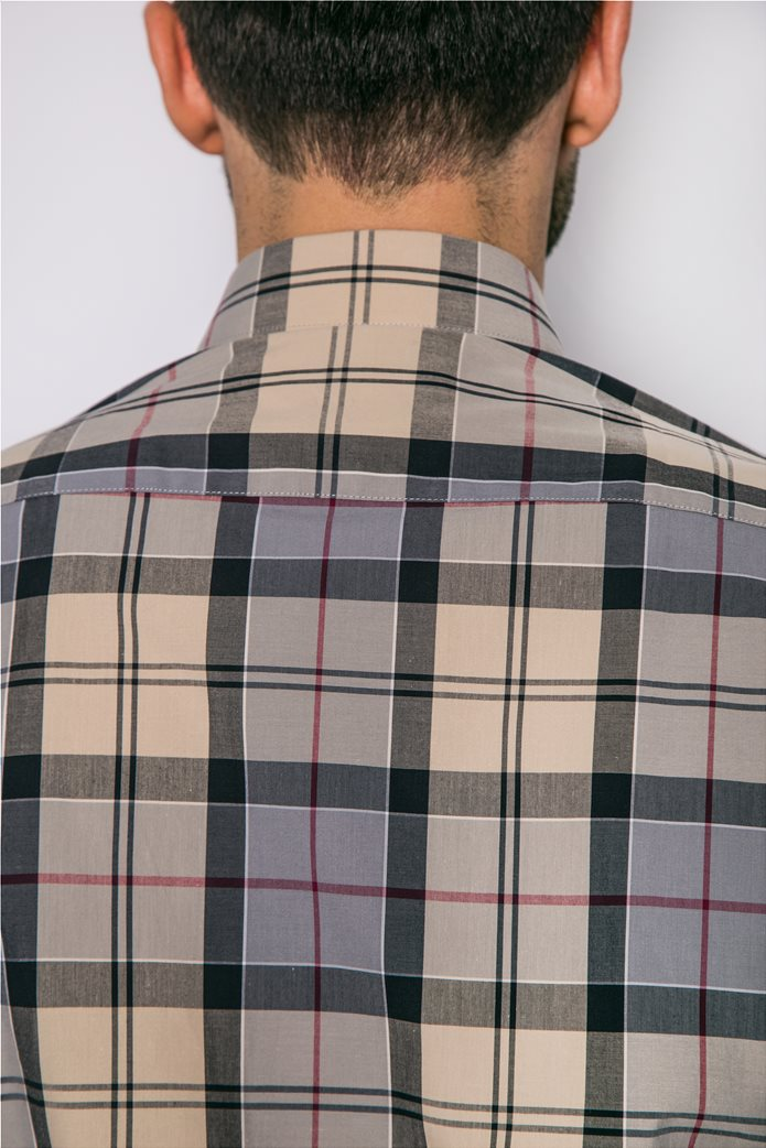 Ανδρικό πουκάμισο, Barbour 4