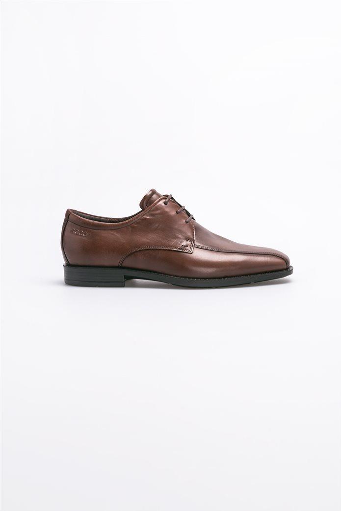 Ανδρικά παπούτσια  ECCO 0