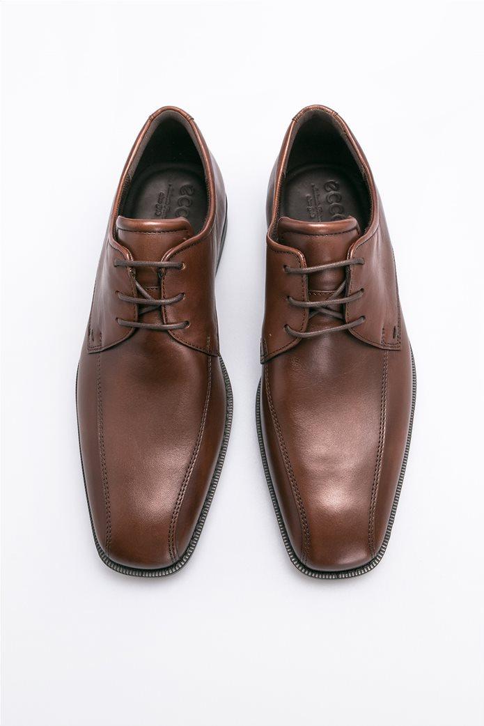 Ανδρικά παπούτσια  ECCO 1