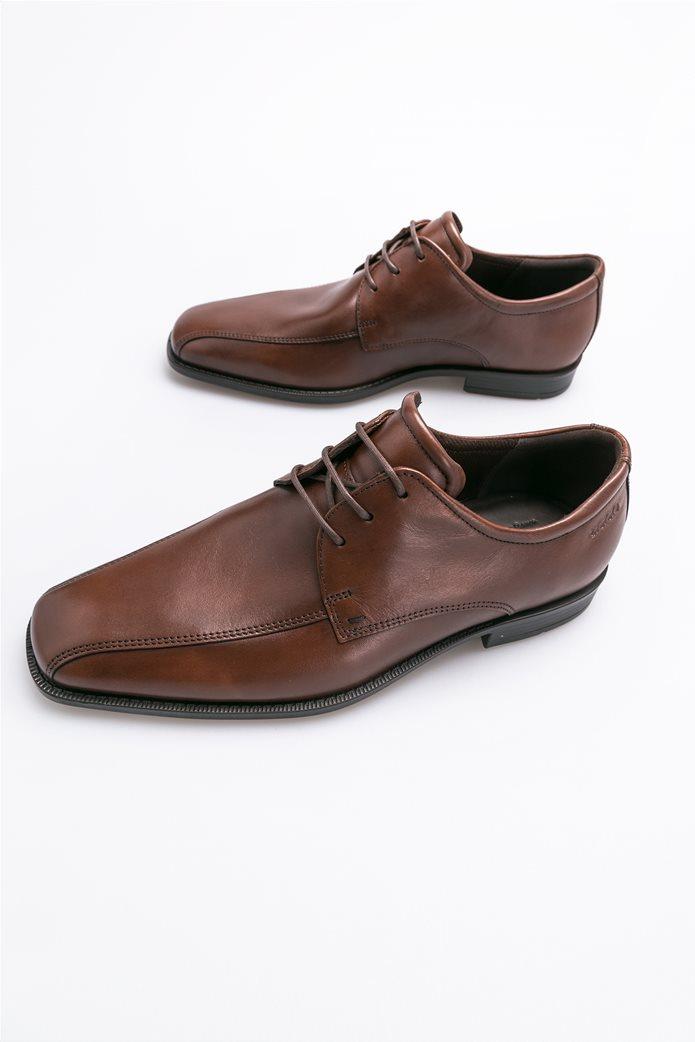 Ανδρικά παπούτσια  ECCO 2