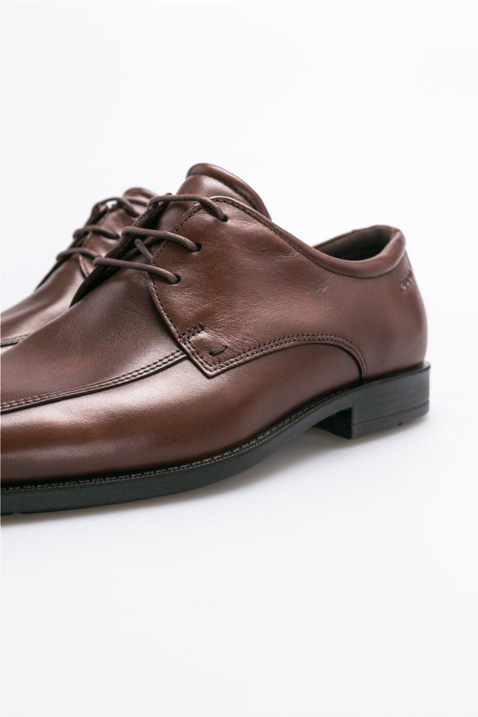 Ανδρικά παπούτσια  ECCO 4