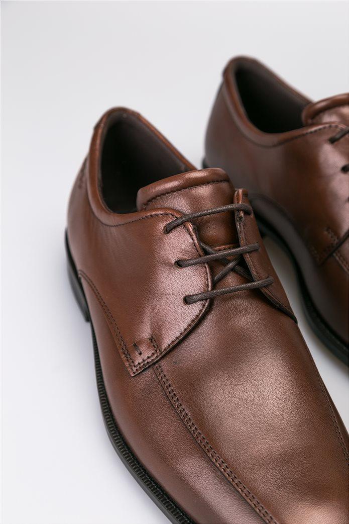 Ανδρικά παπούτσια  ECCO 6