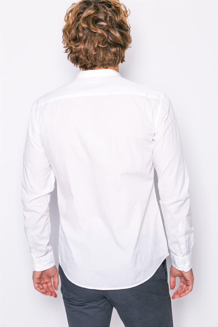 Ανδρικό πουκάμισο  Esprit 1