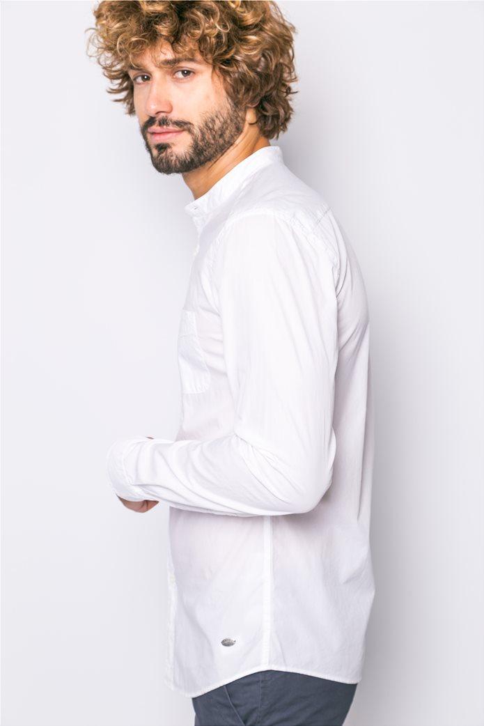Ανδρικό πουκάμισο  Esprit 2