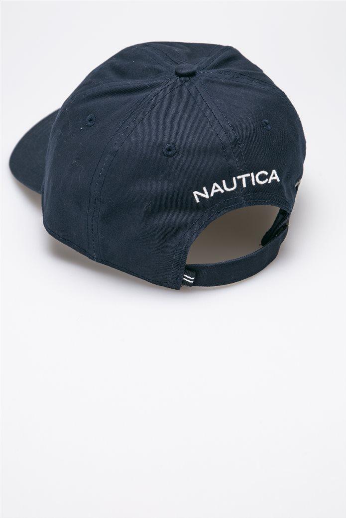 Nautica ανδρικό καπέλο 1