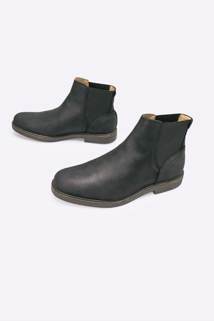 Ανδρικά παπούτσια Sebago 2
