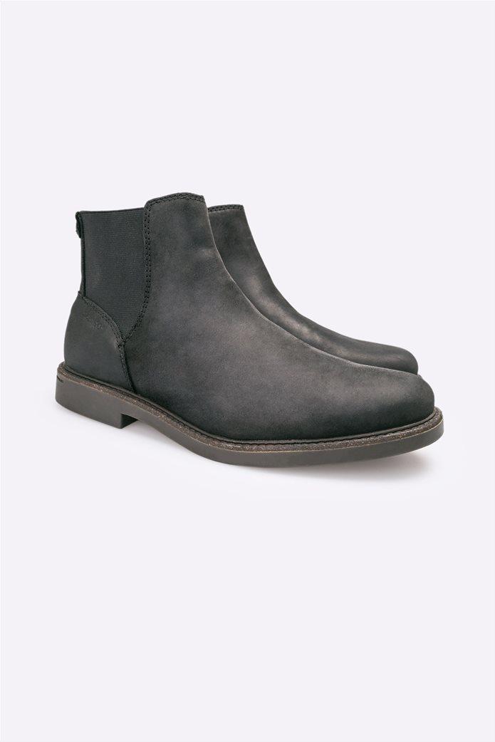 Ανδρικά παπούτσια Sebago 3