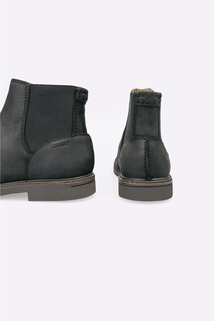 Ανδρικά παπούτσια Sebago 4