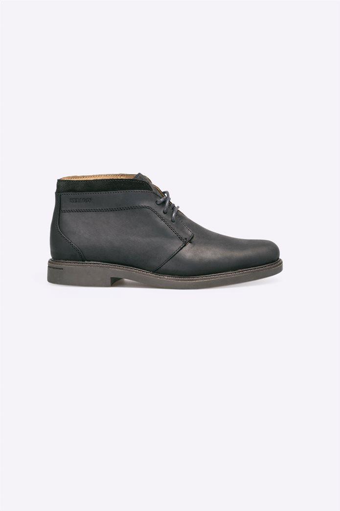 Ανδρικά παπούτσια Sebago 0