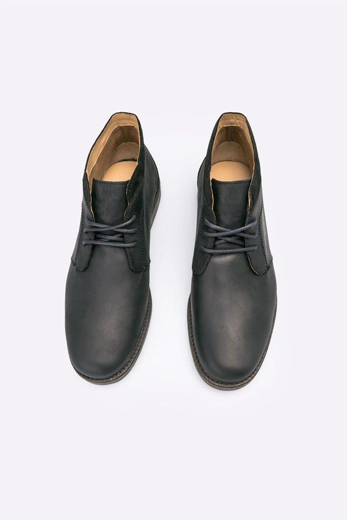 Ανδρικά παπούτσια Sebago 1