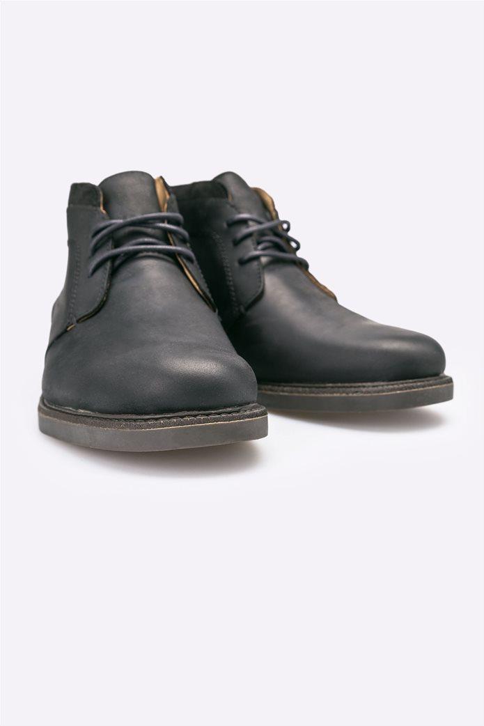 Ανδρικά παπούτσια Sebago 5