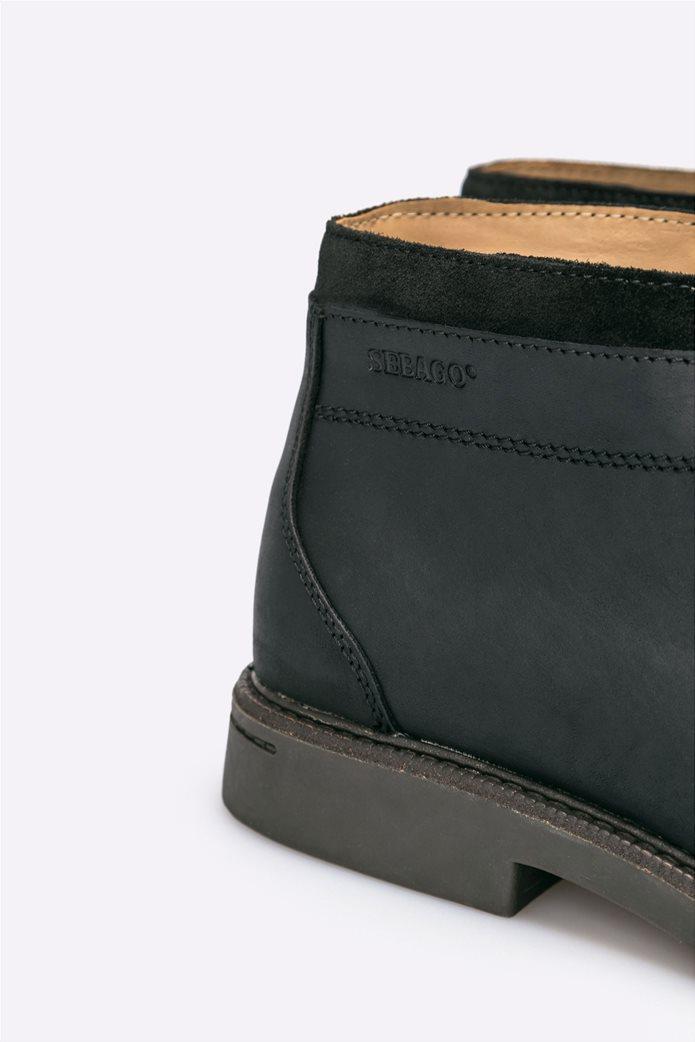Ανδρικά παπούτσια Sebago 6