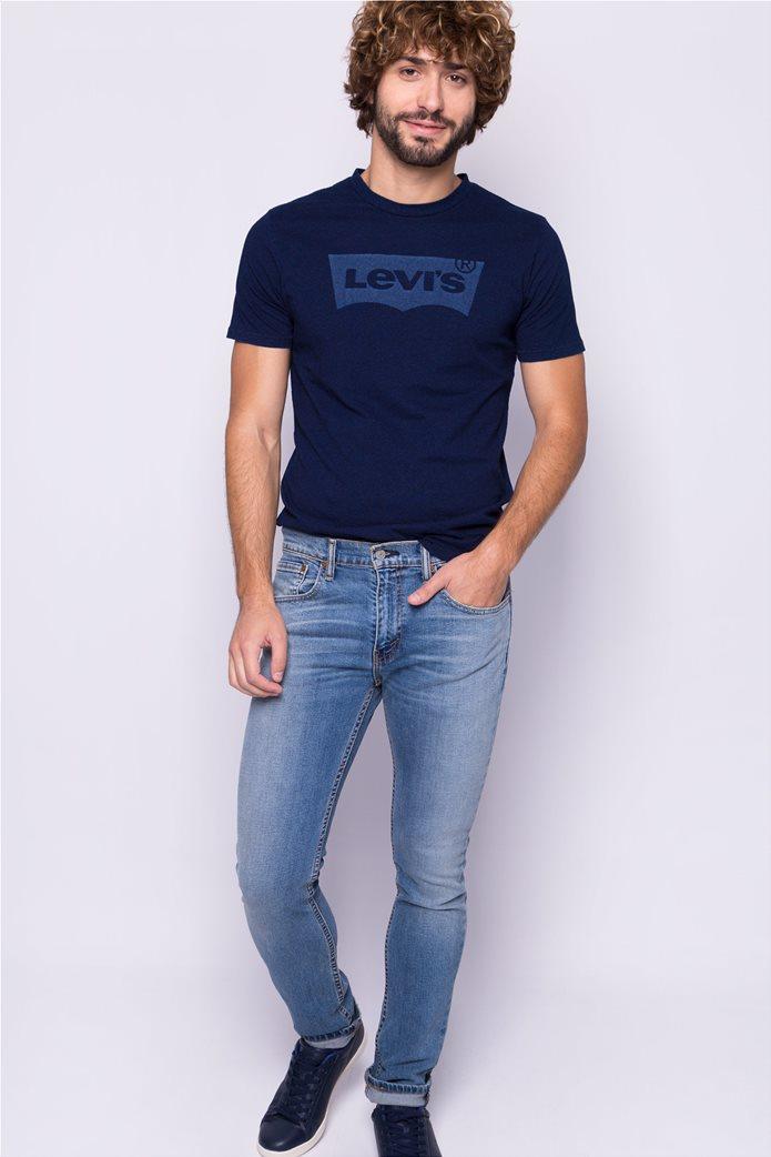 Ανδρικό τζην παντελόνι (32L) Levi's 0