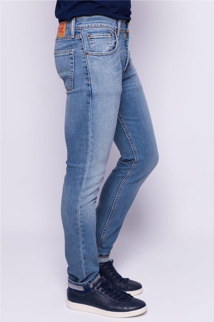 Ανδρικό τζην παντελόνι (32L) Levi's 2