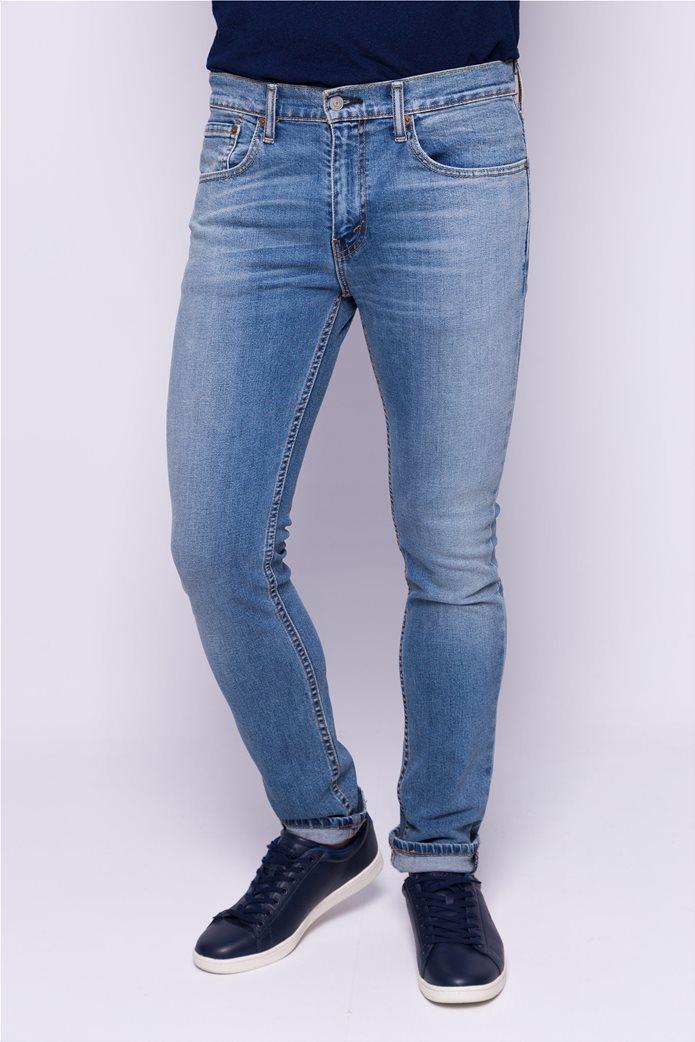 Ανδρικό τζην παντελόνι (32L) Levi's 3
